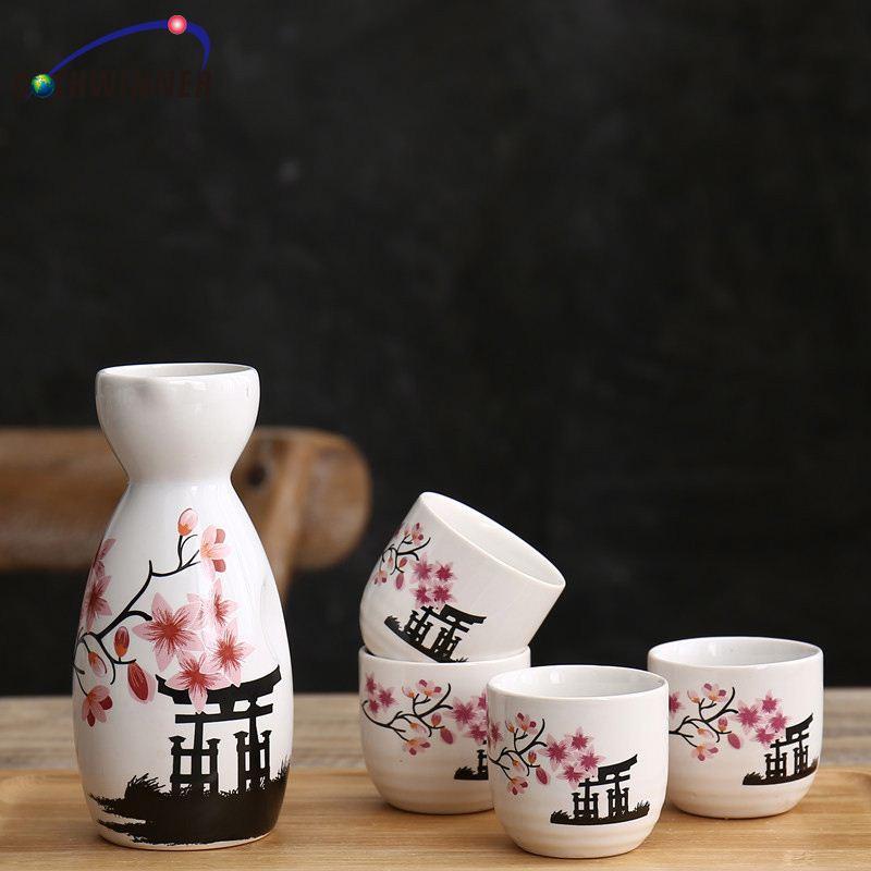 swxy-black-beauty-tips-sake-japanese-teen-belly-dancer