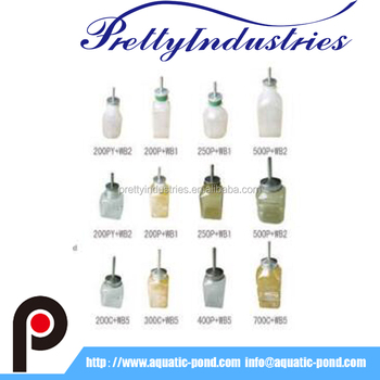 Lab Rodent Water Bottles For Rat Mice Breeding Cage  Mouse And Rodent Drink  Bottles - Buy Lab Rodent Water Bottles For Rat Mice Breeding Cage,Lab