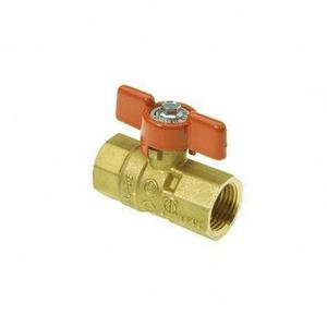 brass commercial garden hose reel