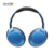 High performance aviation headset bluetooth noise cancelling