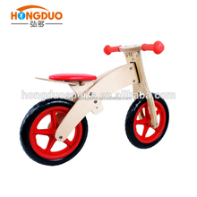 hot sell kids mini scooter,two wheel smart ride on toys car