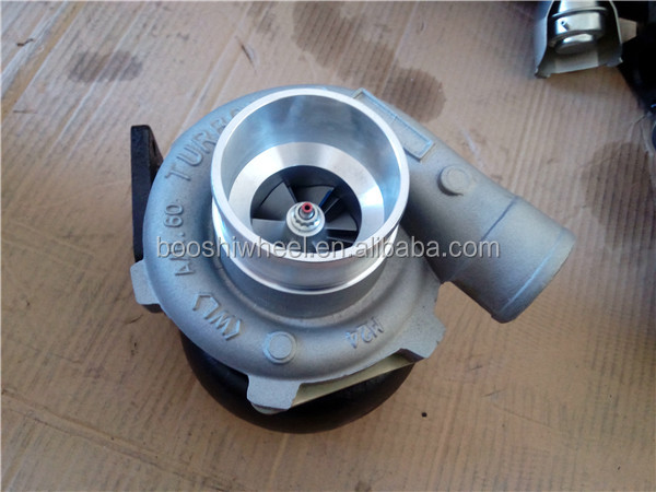 S2A S2A090 4050T engine turbo charger RE508971 RE509818 RE523366 471049-9001S Turbocharger for John Deere Industrial Gen Set