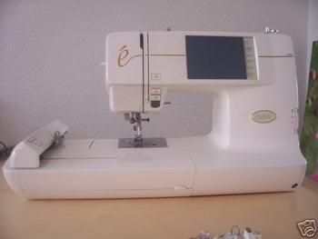 baby lock esante ese2 buy sewing machine product on alibaba com rh alibaba com Baby Lock Sewing Machine Manual ES Ante Sewing Machine