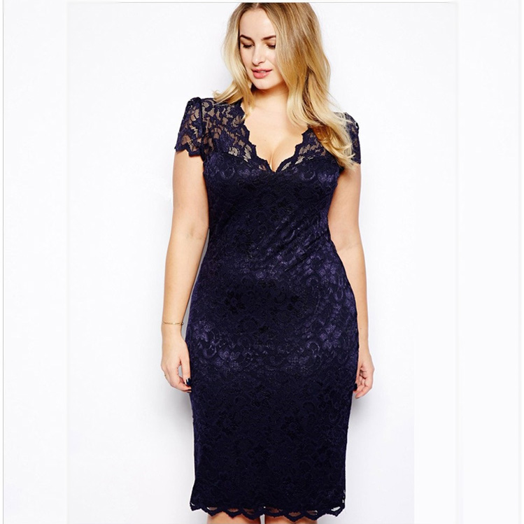 Cheap Clothing Party Dresses Find Clothing Party Dresses Deals On