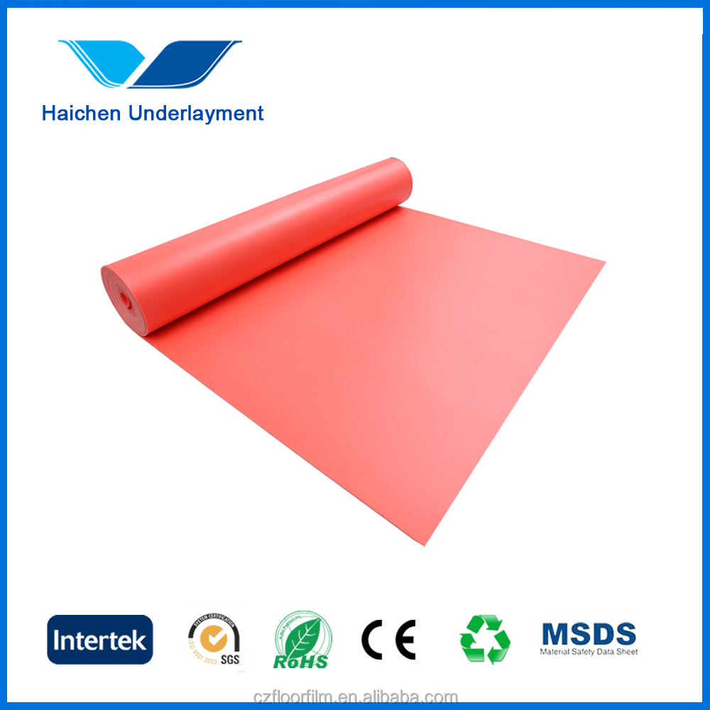 China ceramic tile underlay china ceramic tile underlay china ceramic tile underlay china ceramic tile underlay manufacturers and suppliers on alibaba dailygadgetfo Image collections