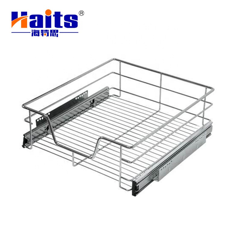 Wire Basket In Pantry Cabinet Kitchen Cabinet Drawer Basket Kitchen Corner Cabinet Basket