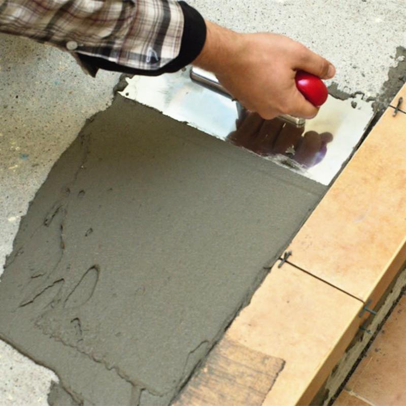 Wholesale Porcelain Rapid Set Tile Bond Adhesive Buy Tile Adhesive