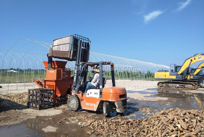 cassava slicer (2).jpg