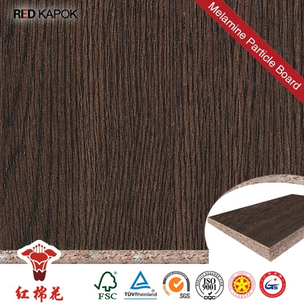 Factory direct first-class hpl laminate/print hpl/colorful embossed hpl sheet 18mm 18mm