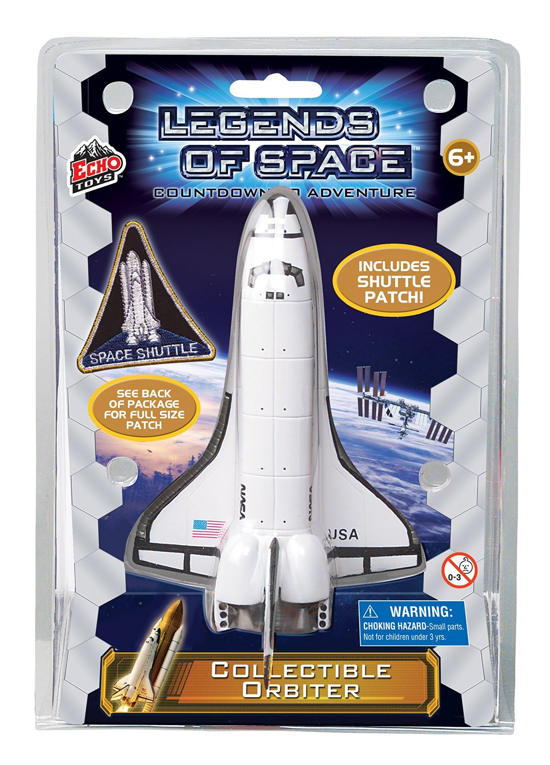 space rocket toys - HD 1078×1500