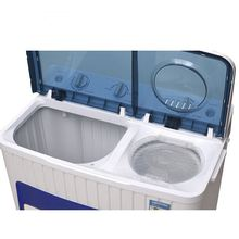 The best choice factory supply washing machine spinner
