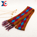 Quality assurance latest hat scarf glove set designs