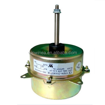 Air Conditioner Motor Buy Air Conditioner Motor Motor