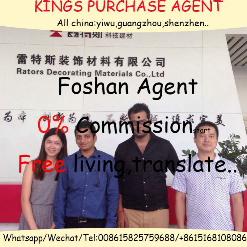 China guangzhou shipping agents wholesale 🇨🇳 - Alibaba