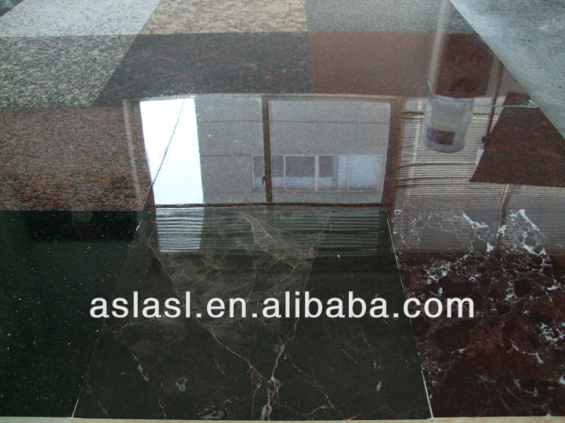 High Gloss Marble Polishing Compound 601