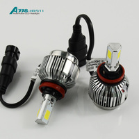 lowest factory price high quality oem d5s hid xenon bulb 36w