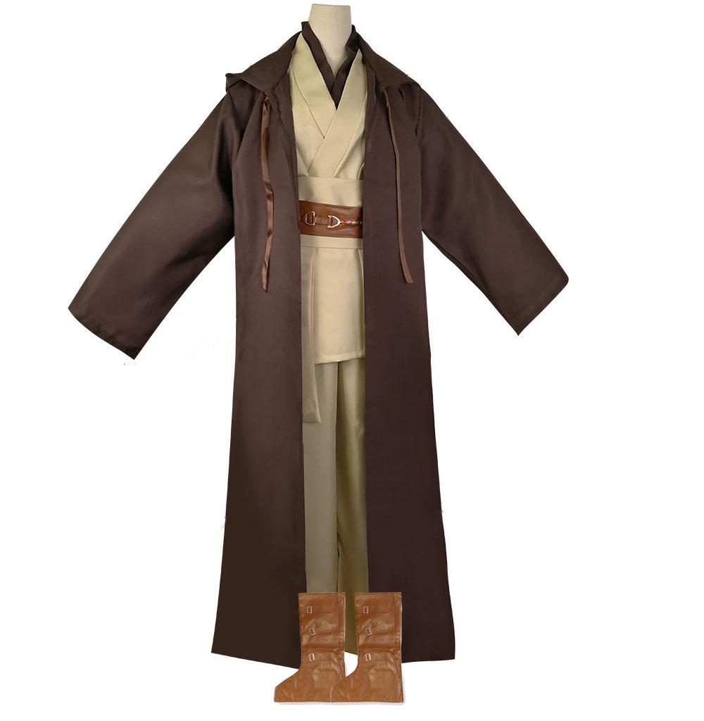 star wars costume (5).jpg