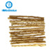 Innovative Flavorful Rawhide Wholesale Bulk Dog Snack Food Dry