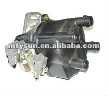 19020-15180 Ignition Distributor for Toyota Replacement Parts