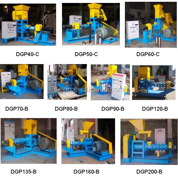 DGP series fish feed extruder pellet machine.jpg