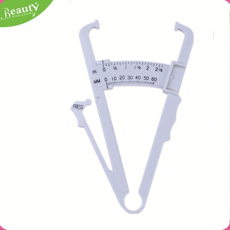 caliper body fat