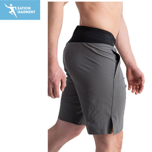 2d5308cce8ad3 Wholesale Gym Shorts, Suppliers & Manufacturers - Alibaba