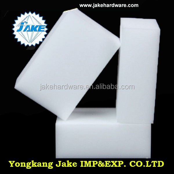 Latest Design Top Quality Competitive Price cheap wood pulp sponge