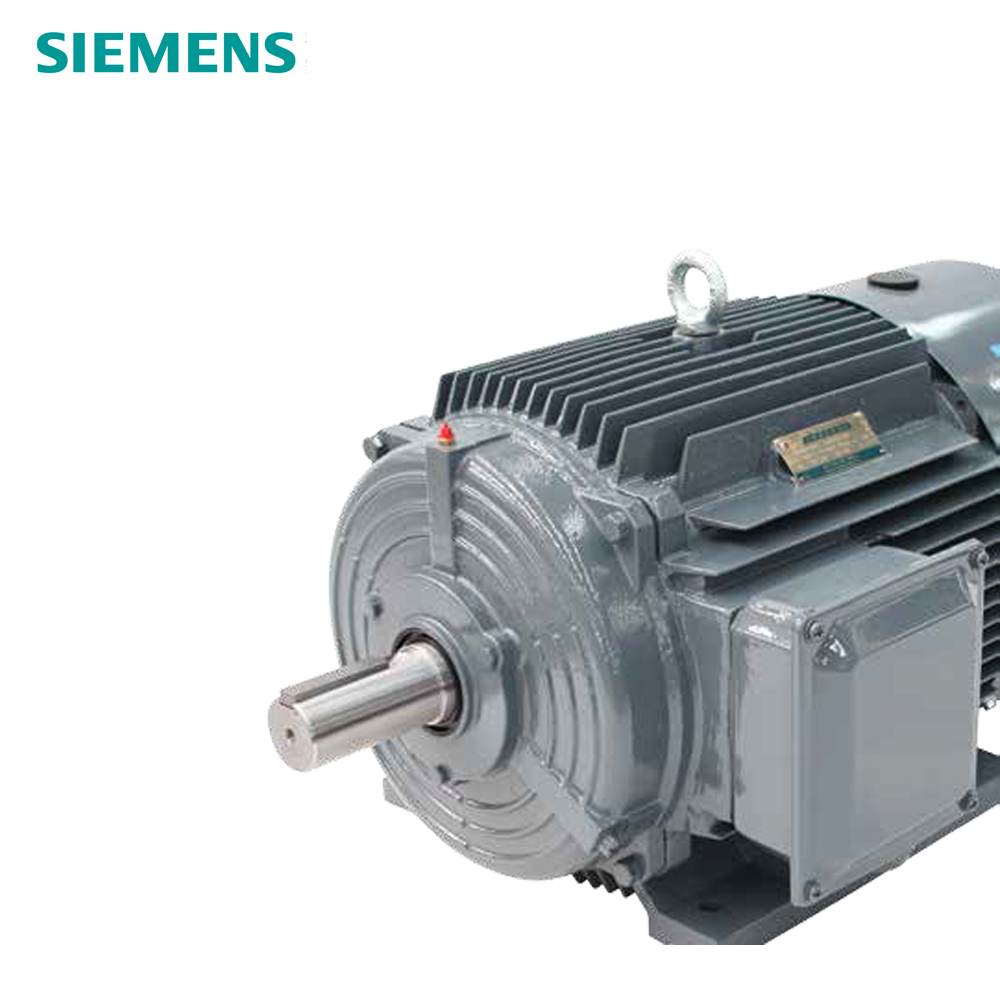 Siemens 1.5KW <strong>AC</strong> electric new and original stock motor
