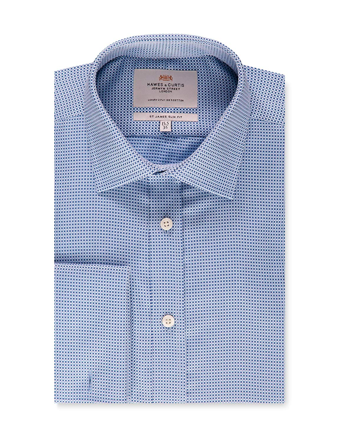 Cheap Mens Dress Shirt French Cuff Find Mens Dress Shirt French