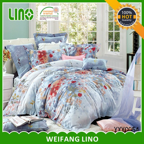 luxe franse stijl slaapkamer set/sprei stof/amerikaanse stijl, Meubels Ideeën