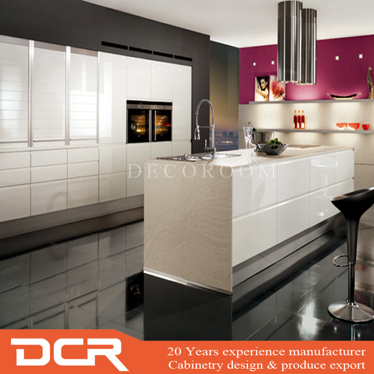 standard cabinet standard cabinet suppliers and manufacturers at alibaba com standard cabinet standard cabinet suppliers and manufacturers at      rh   alibaba com