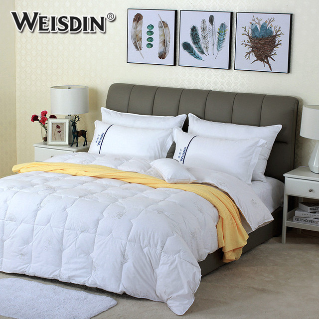 China King Size 100 Cotton Quilt Wholesale Alibaba