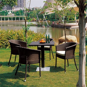 cheap outdoor deck furniture dining sets for lawn 5 piece table and chairs 4 furniture buy. Black Bedroom Furniture Sets. Home Design Ideas