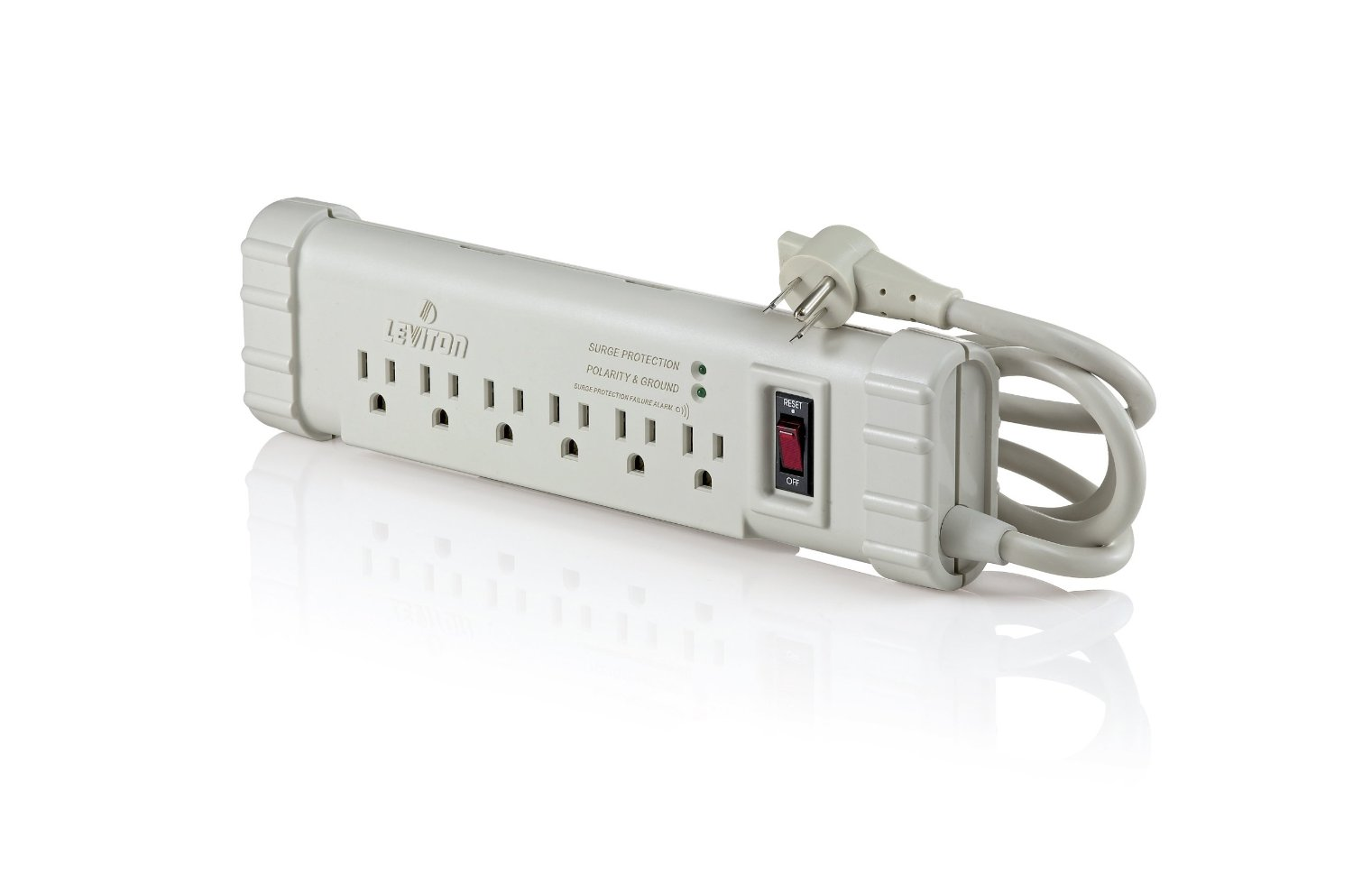 Cheap Leviton Power Strip, find Leviton Power Strip deals on line at ...