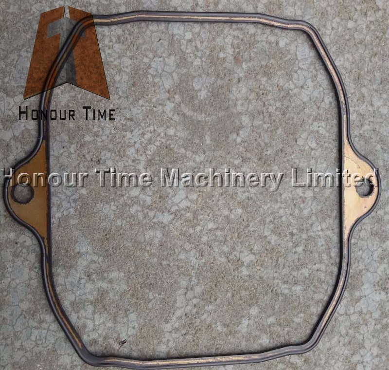 HPV116 Gasket seal for pump head.jpg