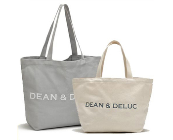 wholesale a large ecological custom logo cotton canvas shopping bag