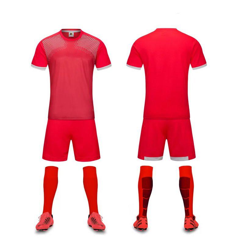 Football shirt maker soccer jersey custom wholesale blank for Online custom shirt maker