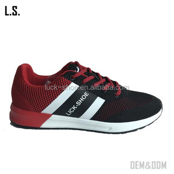 b69cec0e8f0b ... buy online Source · Best Comfortable Sport Shoes Unisex Knit Sneakers  Online Oem Brand