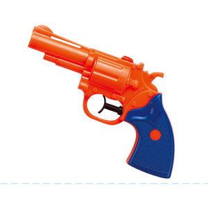 Alibaba amazing selling realistic portable small hand water gun