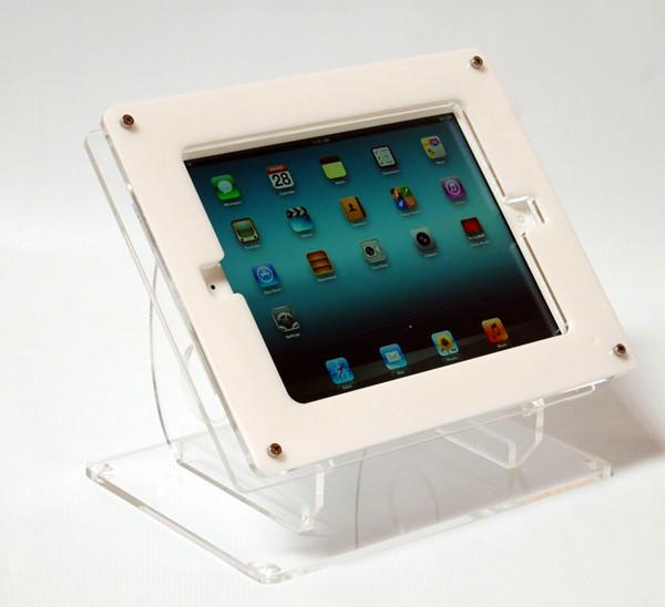 China Supplier Wholesale Plexiglass Table Display,Perspex Ipad ...