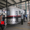 /product-detail/chinese-imported-horse-trailer-deluxe-horse-float-60559562901.html