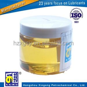 HM Hydraulic Oil 32/46/68/100