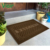 Welcome Front Doormats Non-Slip beige door mats Outdoor Door Mats with Rubber Backing Inside Entrance Rugs