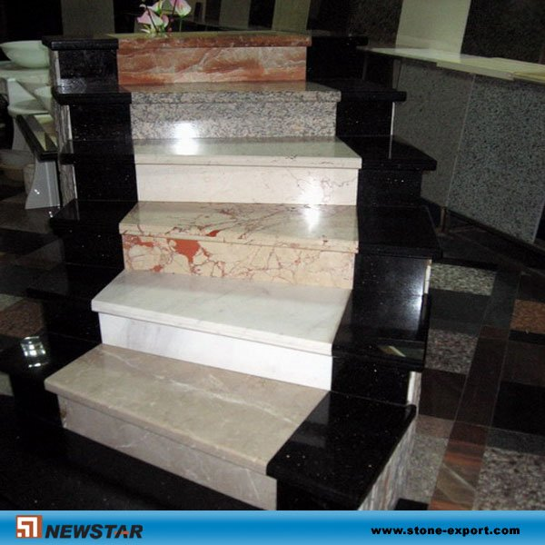 Granite And Marble Stair Treads   Buy Stair Treads,Granite Stair Treads,Marble  Stair Treads Product On Alibaba.com