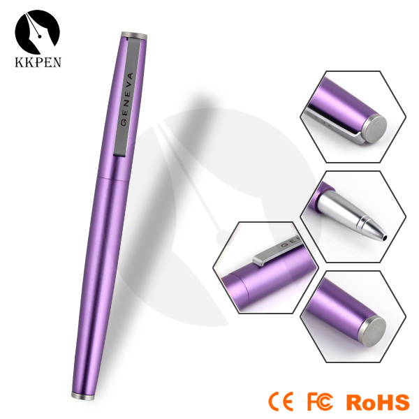Free samples avaible screw pen for tablets