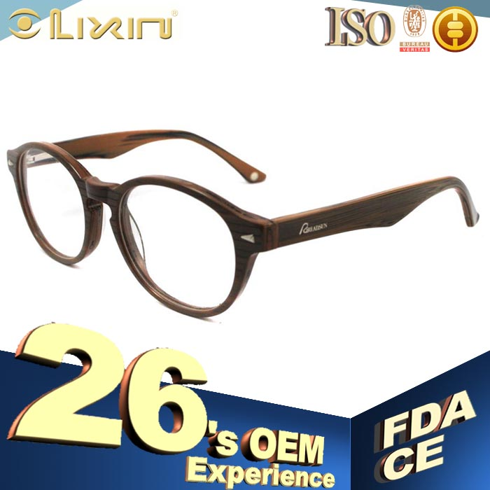 custom eyeglass frames for men custom eyeglass frames for men suppliers and manufacturers at alibabacom
