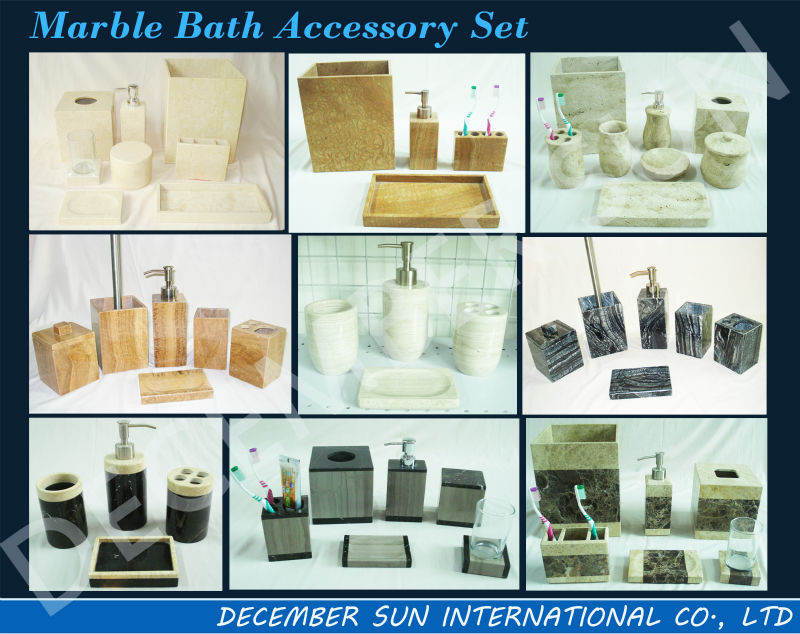 Bathroom ceramic bathroom fitting names bathroom sanitary for Master sanitary price list