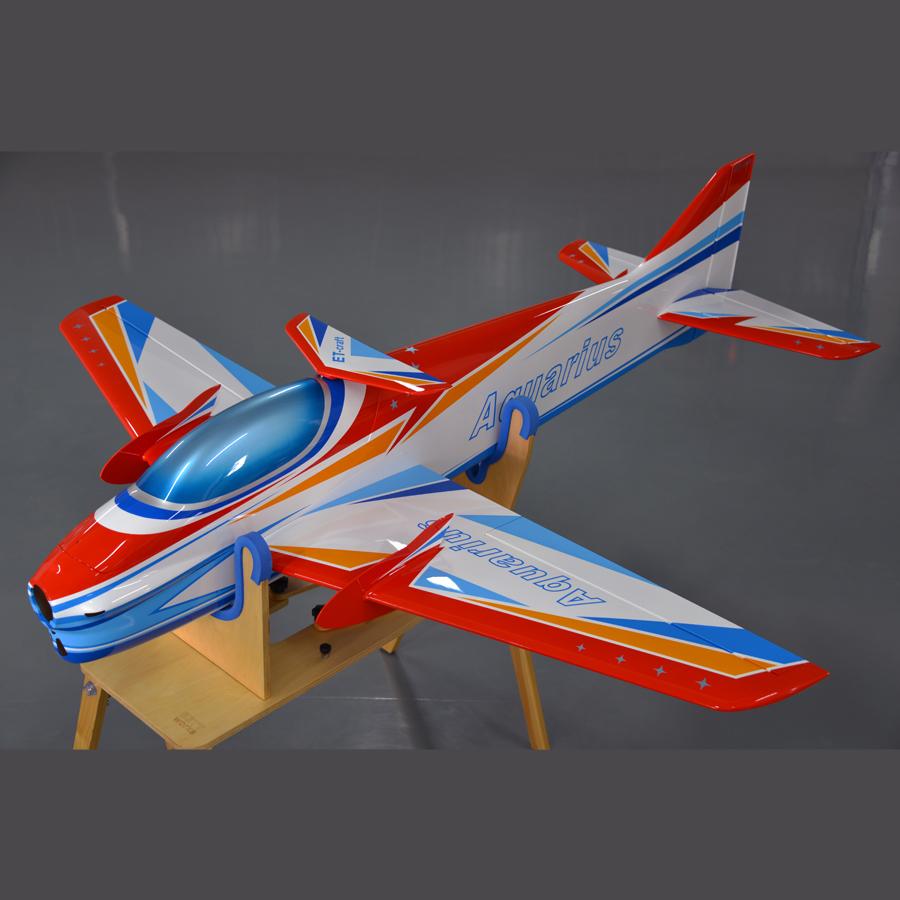 airplane material