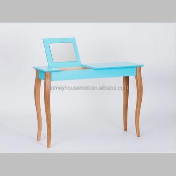 Terrific Designer Scandinavian Style Dressing Table Uk Mirror Wood Vanity Table Set Buy Malaysian Wood Dining Table Sets Huda Beauty Vanity Table Set Vanity Cjindustries Chair Design For Home Cjindustriesco