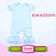 2016 Short Sleeves Ruffle Romper Wholesale Funny Baby Clothes Blank Baby jumpsuit wholesale kids bodysuit